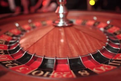 American Roulette Wheel Strategy: James Bond's Method and Other Tips