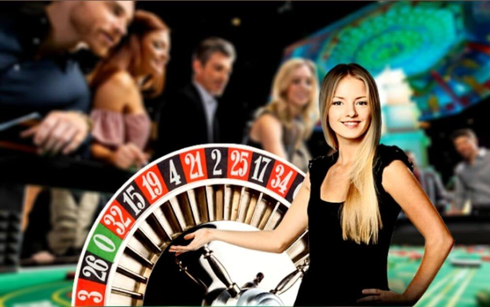 Casino Roulette Game Free Download – Best Tricks To Increase Your Odds