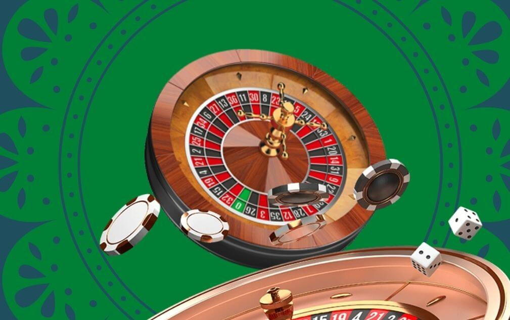 Casino Roulette Machine Cheats – How to Turn the Game in Your Favor