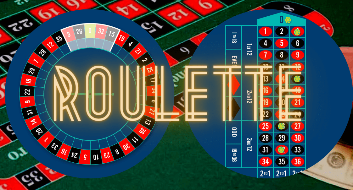 Roulette wheel simulator – the brief info